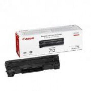 Cartus toner Canon LPB 3010/3100 negru imagine