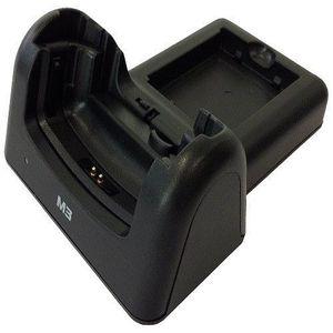Cradle incarcare M3 Mobile SM15 / SM10 imagine