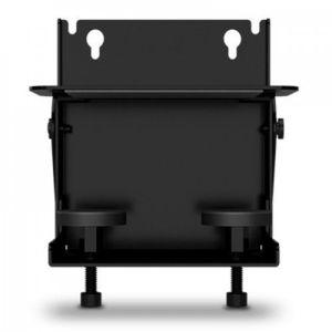 Suport de montare la raft ELO Touch imagine