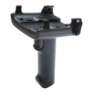 Pistol grip Honeywell EDA61K imagine
