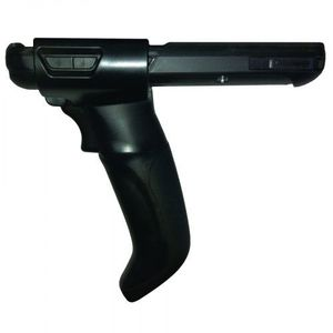 Pistol grip Datalogic Memor 10 imagine