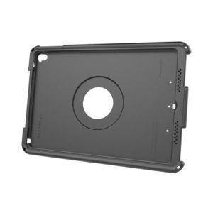 Carcasa de protectie RAM Mount IntelliSkin pentru Apple iPad Pro 9.7 imagine
