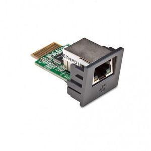 Interfata Ethernet Honeywell PC43D/T PC23D imagine