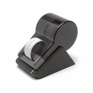 Imprimanta de etichete SEIKO SLP 650 imagine