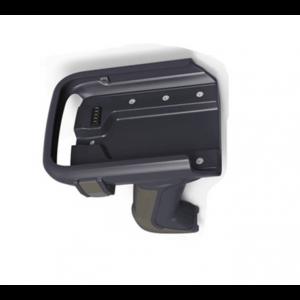 Pistol Grip Honeywell CT50 / CT60 imagine