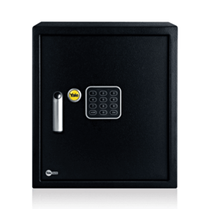 Seif Yale standard birou YSV/390 390x350x360 mm imagine