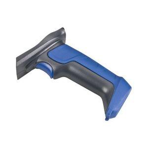Pistol grip Honeywell CK71/CK75 imagine