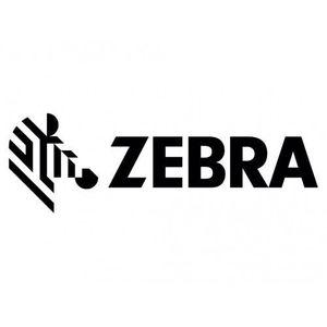Auto-cutter Zebra ZM400 tava imagine