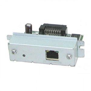 Interfata Star Micronics Ethernet HE08X WebPRNT imagine