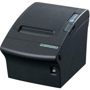 Imprimanta termica Metapace T-3 USB cutter imagine