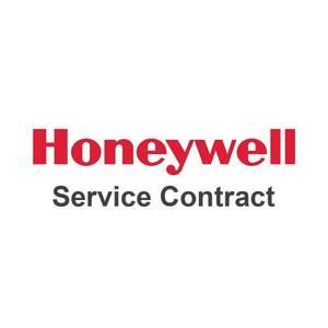 Extindere garantie 3 ani pentru Honeywell ScanPal EDA51 imagine
