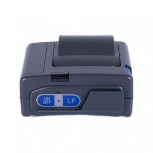 Imprimanta termica portabila Datecs CMP-10 Bluetooth imagine