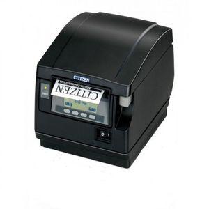 Imprimanta termica Citizen CT-S851II fara interfata imagine