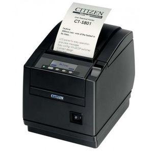 Imprimanta termica Citizen CT-S801II imagine