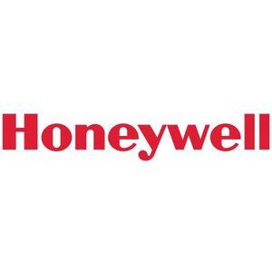 Cap de printare Honeywell MP Compact Mobile Mark III 203 DPI imagine