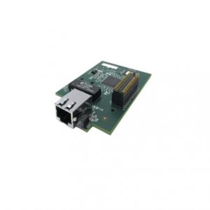 Interfata Zebra Ethernet ZM400/ZM600 imagine