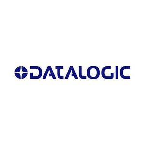 Extindere garantie 3 ani Datalogic Memor 10 EoC2 imagine