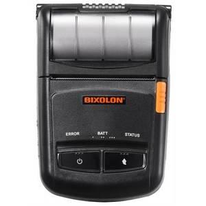 Imprimanta termica portabila Bixolon SPP-R210 Wi-Fi imagine