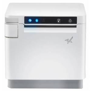 Imprimanta termica STAR MCP31 Bluetooth alba imagine