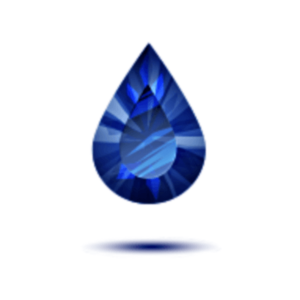 Extindere garantie 3 ani Unitech Sapphire imagine