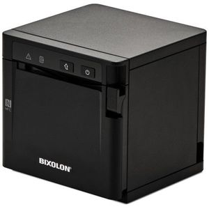 Imprimanta termica Samsung Bixolon SRP-Q300B Bluetooth imagine