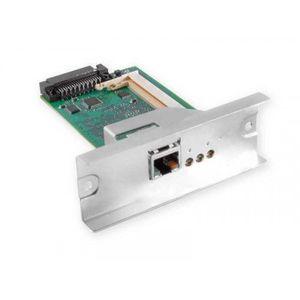 Interfata SATO M10e CL4NX M84PRO Ethernet imagine