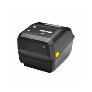 Imprimanta de etichete Zebra ZD420T 300DPI imagine