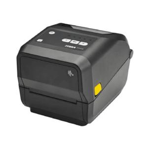 Imprimanta de etichete Zebra ZD420T 203DPI Wi-Fi imagine