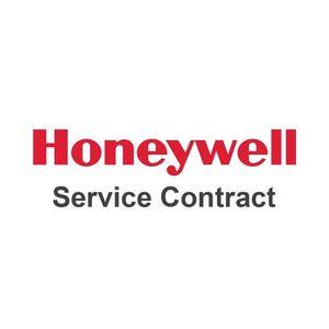 Extindere garantie 3 ani Honeywell Compact4 Mobile Mark II Plus imagine