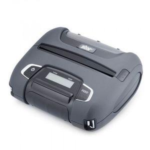 Imprimanta termica portabila STAR SM-T401i imagine