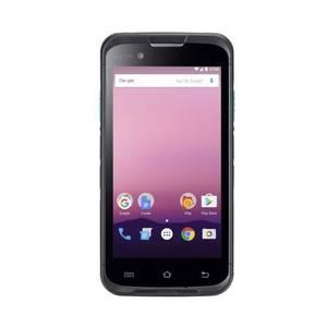 Terminal mobil Unitech EA602 Wi-Fi 802.11 a/b/g/n/ac Bluetooth 4.1 Android 7.1 imagine