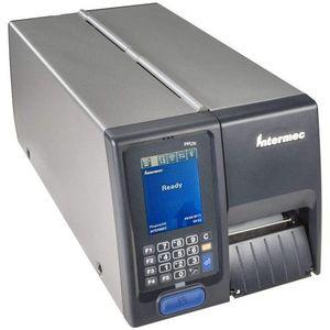 Imprimanta de etichete Honeywell PM23C 203DPI imagine