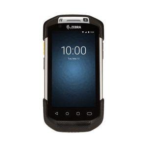 Terminal mobil Zebra TC70X Android imagine