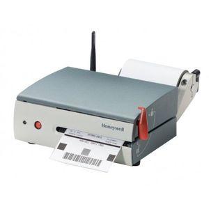 Imprimanta de etichete Honeywell Compact4 Mobile Mark III 203DPI Ethernet imagine