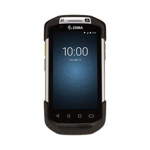 Terminal mobil Zebra TC75X Android imagine