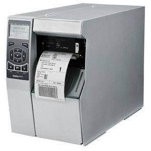 Imprimanta de etichete Zebra ZT510 300DPI imagine