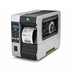 Imprimanta de etichete Zebra ZT610 203DPI imagine