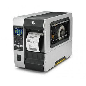 Imprimanta de etichete Zebra ZT610 203DPI Wi-Fi imagine