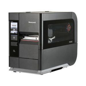 Imprimanta de etichete Honeywell PX940V 203 DPI verificator imagine