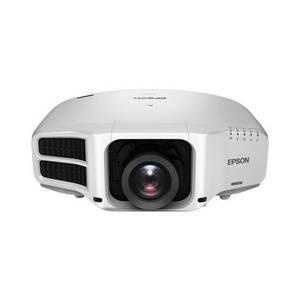 Lampi Videoproiectoare imagine