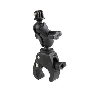 Suport RAM Mount universal pentru GoPro Tough Claw imagine