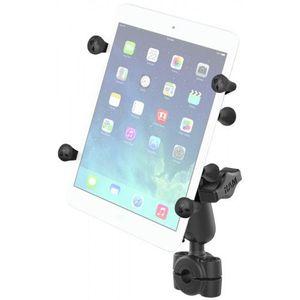 """Suport RAM Mount pentru tableta de 7""""-8"""" X-Grip imagine"""