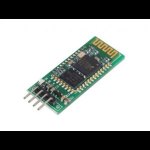 Modul Bluetooth Datecs DP150 imagine
