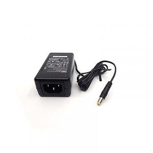 Adaptor pentru terminalele mobile HT380 imagine
