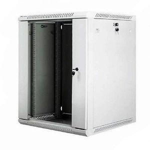 """Cabinet metalic de perete Elmax 16U 600x600 19"""" imagine"""