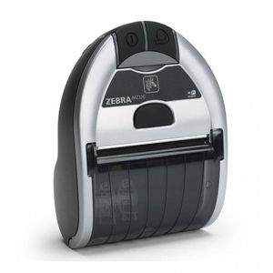 Imprimanta termica portabila Zebra iMZ320 Bluetooth [RECONDITIONAT] imagine