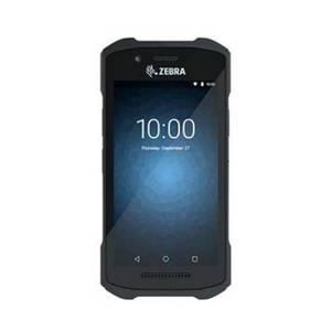 Terminal mobil Zebra TC21 SE4100 Android 3GB bat. ext. imagine