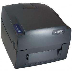 Imprimanta de etichete Godex G500U 203DPI imagine