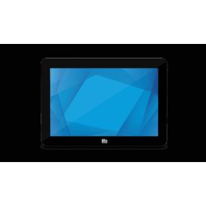 Monitor POS touchscreen Elo Touch 1002L 10 inch PCAP negru imagine