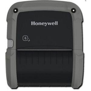 Imprimanta mobila de etichete Honeywell RP4E 203 DPI USB Bluetooth NFC imagine